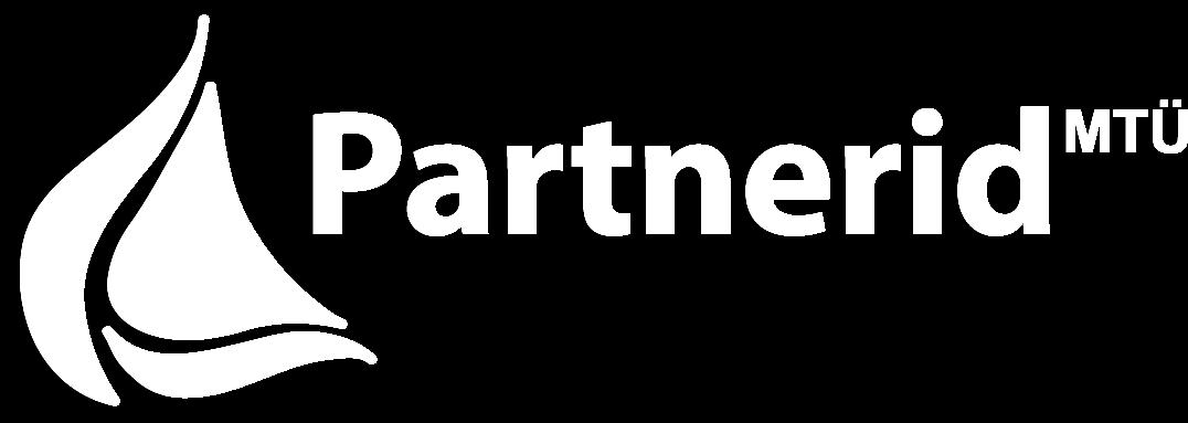 Partnerid MTÜ